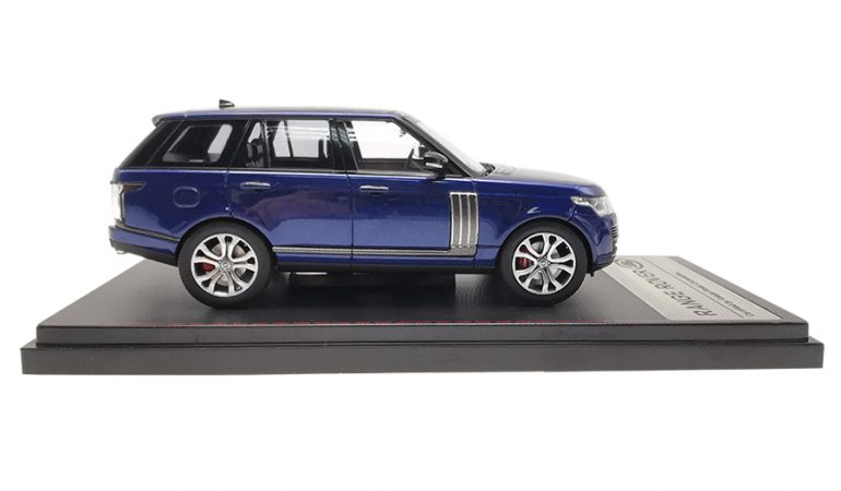 LCD43001BU-B-Range-Rover-Sv-Autobiography-Dynamic-2017-Blue-143-LCD-Models