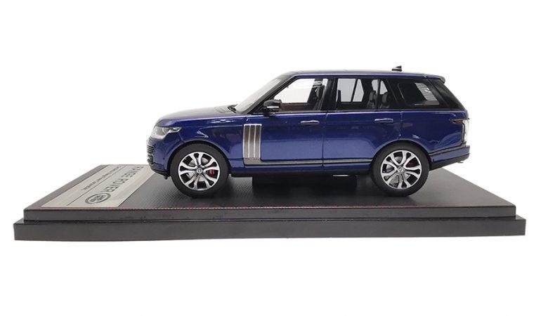 LCD43001BU-C-Range-Rover-Sv-Autobiography-Dynamic-2017-Blue-143-LCD-Models