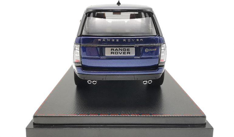 LCD43001BU-D-Range-Rover-Sv-Autobiography-Dynamic-2017-Blue-143-LCD-Models