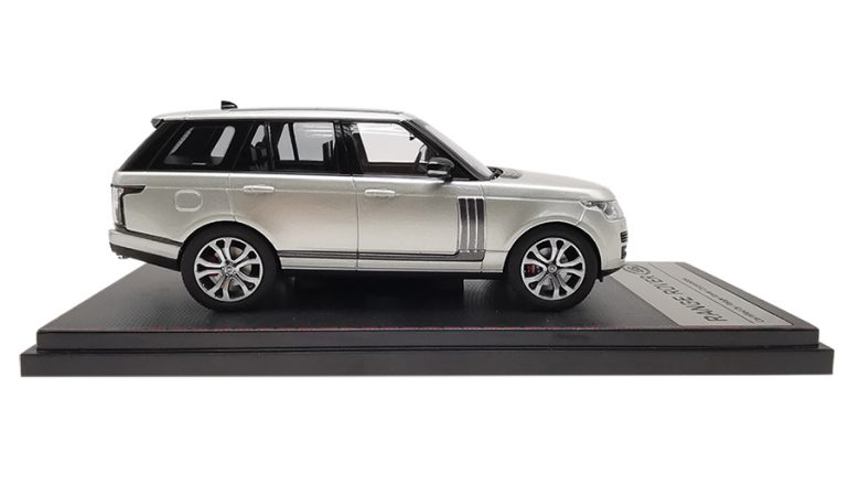 LCD43001CH-B-Range-Rover-Sv-Autobiography-Dynamic-2017-Champagne-143-LCD-Models