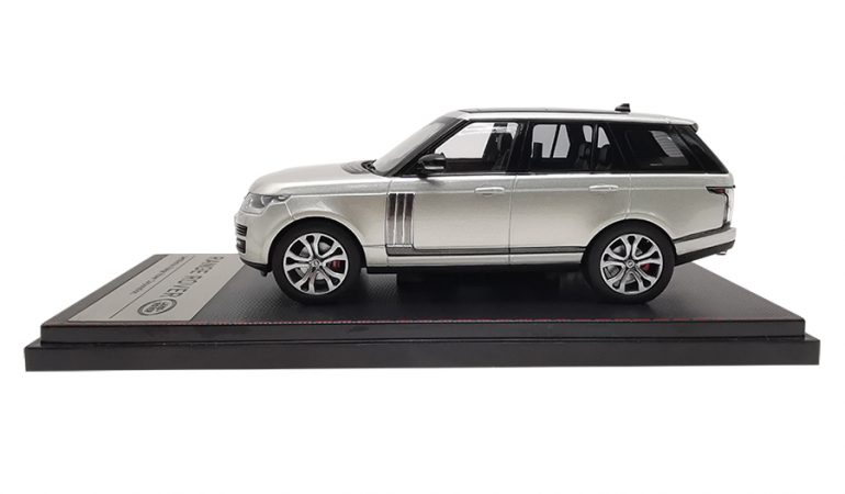 LCD43001CH-C-Range-Rover-Sv-Autobiography-Dynamic-2017-Champagne-143-LCD-Models
