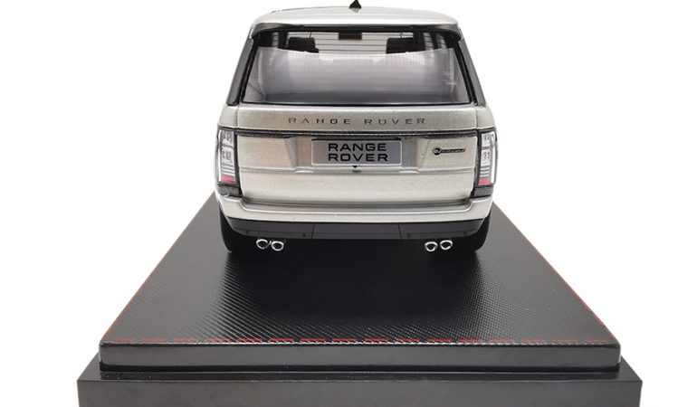 LCD43001CH-D-Range-Rover-Sv-Autobiography-Dynamic-2017-Champagne-143-LCD-Models