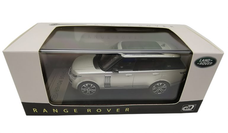LCD43001CH-E-Range-Rover-Sv-Autobiography-Dynamic-2017-Champagne-143-LCD-Models