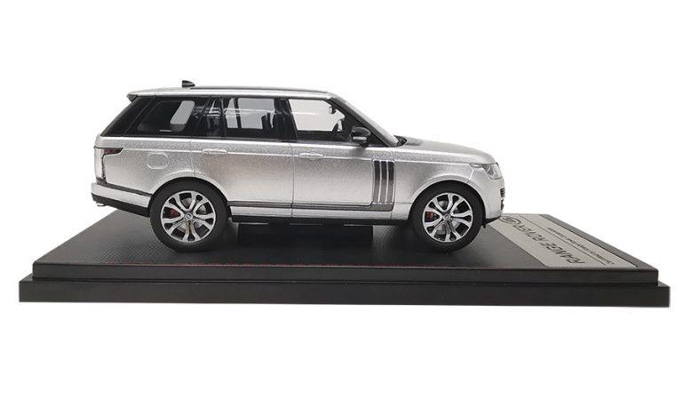 LCD43001SL-B-Range-Rover-Sv-Autobiography-Dynamic-2017-Silver-143-LCD-Models