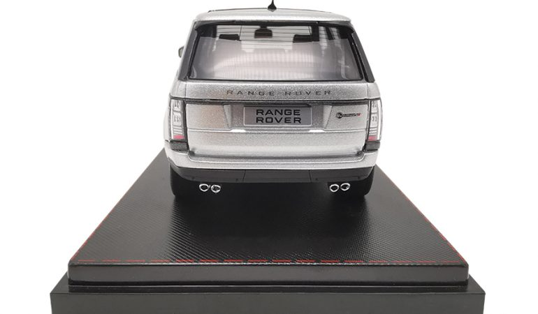 LCD43001SL-D-Range-Rover-Sv-Autobiography-Dynamic-2017-Silver-143-LCD-Models