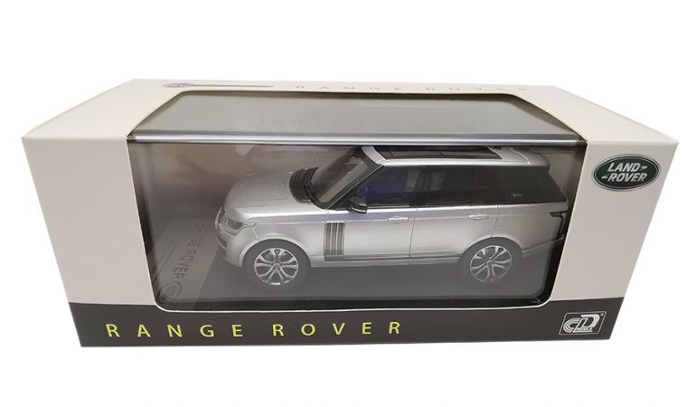 LCD43001SL-E-Range-Rover-Sv-Autobiography-Dynamic-2017-Silver-143-LCD-Models