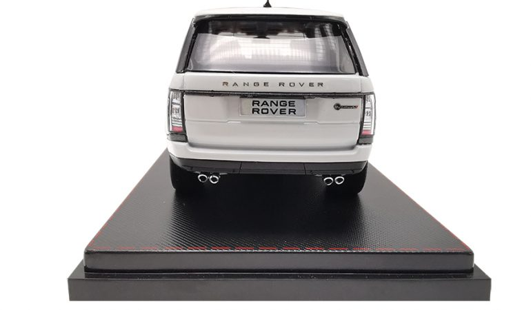 LCD43001WH-D-Range-Rover-Sv-Autobiography-Dynamic-2017-White-143-LCD-Models