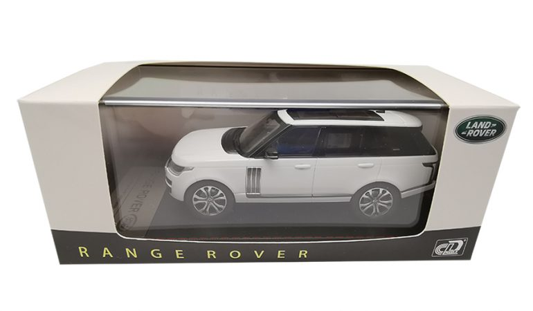 LCD43001WH-E-Range-Rover-Sv-Autobiography-Dynamic-2017-White-143-LCD-Models
